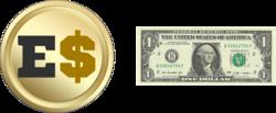 escobar token