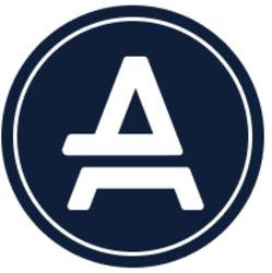 aidus coin  (AID)