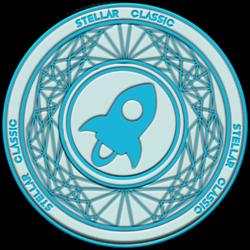 stellar classic  (XLMX)