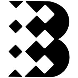 bw-token
