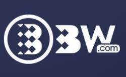 bit world token  (BWB)