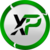 xp logo (small)