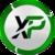XP (Graviex)