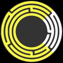 cts coin  (CTSC)