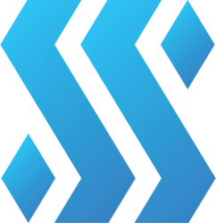 stakinglab  (LABX)
