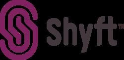 shyft network