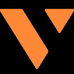 V.SYSTEMS (VSYS)