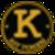 kittoken  (KIT)