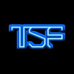 teslafunds  (TSF)