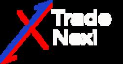 trade nexi