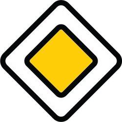 Traffic Data Coin
