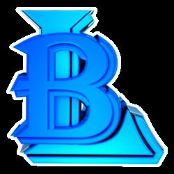 blacer coin  (BLCR)