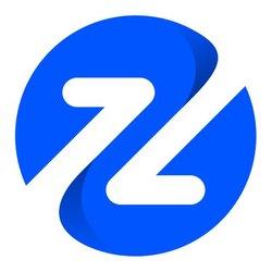 coinzo token  (CNZ)