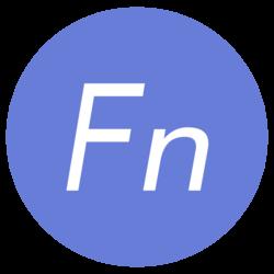 filenet  (FN)