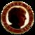 theresa may coin logo (small)