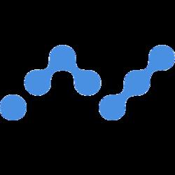 纳诺 logo