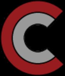 Collegicoin (CLG)