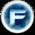 frostbyte coin  (FSTX)
