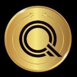 quaestor  (QST)