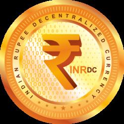 inrdc  (INRDC)