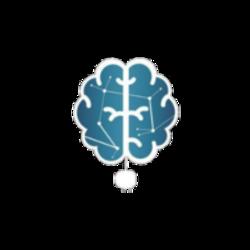 brainmab  (BRN)