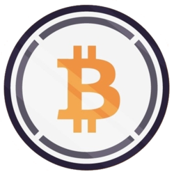 Wrapped Bitcoin (wbtc)