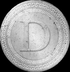 Denarius Dnr
