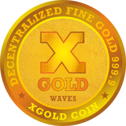 xgoldcoin
