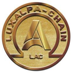 LuxAlpa