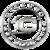 Girauno (Dobitrade)