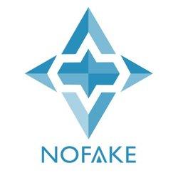 nofakecoin