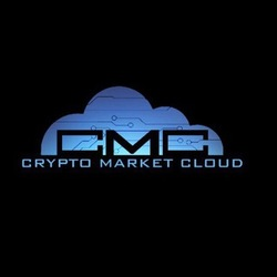 cryptomarketcloud  (CMC)