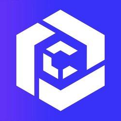 blockclick  (BLOK)