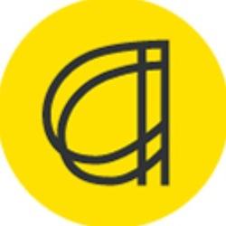 atunala token  (ATNL)