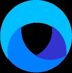 ovcode  (OVC)
