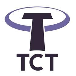 tycoon global  (TCT)