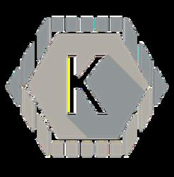 kazusilver  (KSLV)