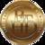 bhtd-chain