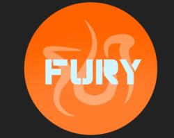 furycoin  (FURY)