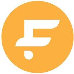 feston  (FTON)