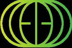 certified carbon emission transaction  (CERT)