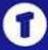 Trust Union (IDCM)