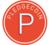 pledge coin ICO