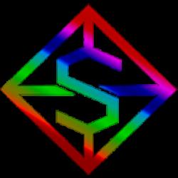 SPECTRUM (SPT)