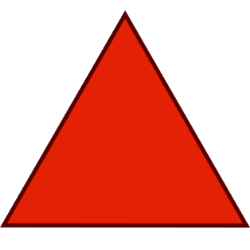 triangles  (TRI)