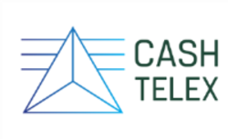 cash telex exchange