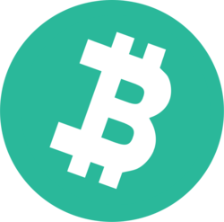 BankCoin BCash