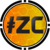 izemcash  (IZC)