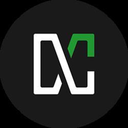 xcurrency  (XC)
