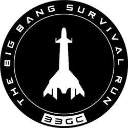 BigBang Game